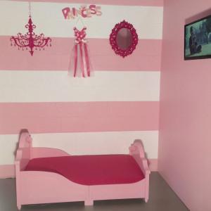 Princess-Suite